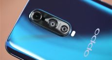Oppo представила 10-кратный зум-объектив