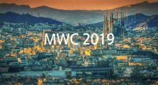 Oppo подтвердила свое участие в MWC 2019