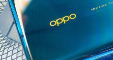 Oppo займется созданием собственных мобильных процессоров