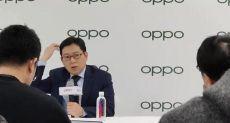 Oppo: в 2020 году рейтинг крупнейших смартфоностроителей изменится