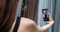 Oppo F5 предложит двойную фронтальную 12 Мп камеру