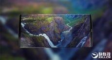 Oppo Find 9 с Snapdragon 835 и 6 Гб ОЗУ выйдет во второй половине 2017 года