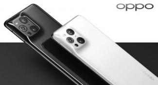AnTuTu раскрыл основные характеристики Oppo Find X3 Pro