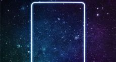 «Полноэкранный» Oppo R11S показали на фото