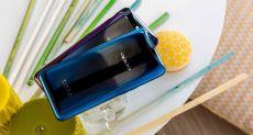 Oppo R19 будет слайдером или получит выдвижную селфи-камеру