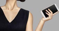 Oppo R9 самый продаваемый смартфон в Китае