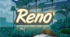 На видео показали Oppo Reno