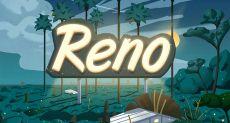 TENAA раскрыл характеристики Oppo Reno Ace