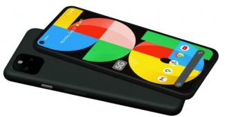 Huawei G628 – первый девайс от компании на 64-битном чипе MTK6752