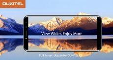Выбираем лучший недорогой смартфон: Oukitel C8 или Xiaomi Redmi 4X