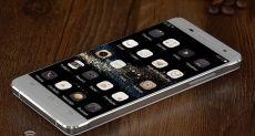Oukitel K4000 Pro: аккумулятор на 5000 мАч и Android 6.0