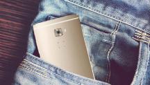 Oukitel U13 с дизайном в стиле Huawei Mate S и OnePlus 3 получит устаревший MT6753
