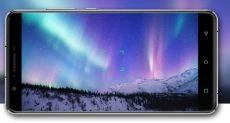 Oukitel U16 Max с 6-дюймовым дисплеем и Android 7.0 Nougat поступит в продажу 28 марта