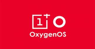 Эволюция оболочки смартфонов OnePlus: от CyanogenMod OS до OxygenOS 11