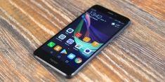 Huawei готовит бюджетник Honor с 5,2-дюймовым дисплеем