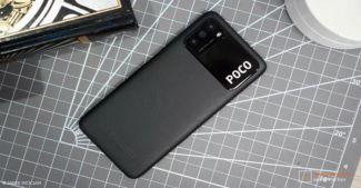 Купи Poco M3, TicWatch Pro и наушники 1MORE выгодно
