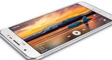 Samsung Galaxy J5 и J7 образца 2016года с Super AMOLED дисплеями и поддержкой NFC представлены в Китае