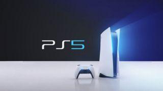 Мы РАЗЫГРЫВАЕМ PlayStation 5!