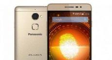 Panasonic Eluga Mark: очередной претендент на роль «народного смартфона» в Индии с ценником $180