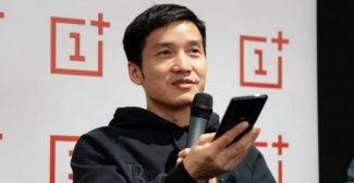 CEO OnePlus может начать работать в другой компании