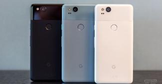 Всё больше владельцев Google Pixel не могут пользоваться камерой. Что случилось?