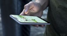 «Цифровое благополучие» замедляет работу смартфонов Pixel