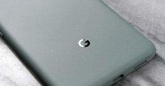 Google Pixel 5 Pro все же создают