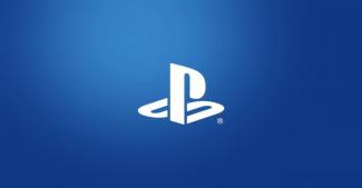 Игры с Sony PlayStation придут на смартфоны