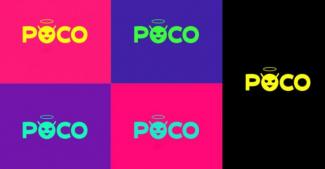 Как вам новый логотип и талисман Poco?
