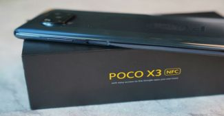 Покупай выгодно Poco X3, наушники Beats X и автомобильную зарядку Baseus
