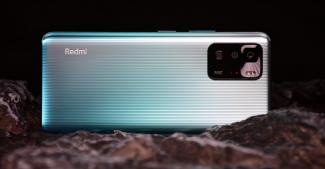 Готовится POCO X3 GT: Redmi Note 10 Pro 5G выходит за пределы Китая