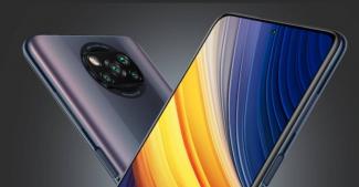 Не упусти шанс купить Realme C21, Poco X3 Pro и наушники BlitzWolf AIRAUX по наименьшей цене