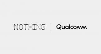 Берегитесь конкуренты! Nothing может стать новой OnePlus