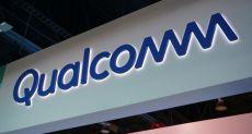 Qualcomm инвестирует в нового конкурента ARM