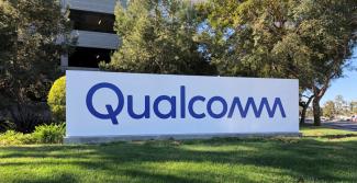 Qualcomm думает о сотрудничестве с TSMC для производства 4-нм процессоров уже в 2022 году
