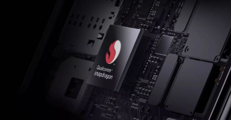 Больше технических подробностей о Snapdragon 895