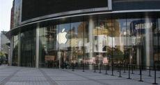 Apple тащит Qualcomm в суд. Теперь в Китае