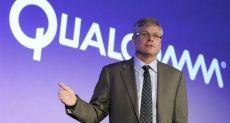 Генеральный директор Qualcomm уверен, что конфликт с Apple удастся разрешить