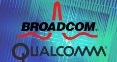 Qualcomm ответила Broadcom отказом на ее предложение о покупке, полагая, что за нее предложили низкую цену