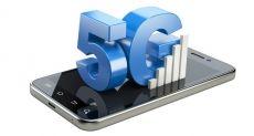 Qualcomm, ZTE и China Mobile тестируют сети 5G