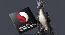 Qualcomm работает над новым процессором Snapdragon 670