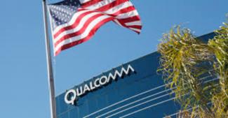 Регулятор отказывается от преследований Qualcomm за злоупотребление положением на рынке