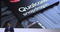 Qualcomm Snapdragon 700 был представлен на выставке MWC 2018
