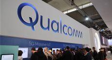 Тим Кук обвинил Qualcomm в развертывании медиавойны против Apple