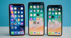 Qualcomm отказалась от поставки модемов для iPhone XS