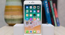 Баталии в войне между Qualcomm и Apple продолжаются