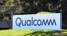 Qualcomm проиграла в суде дела по искам к Apple