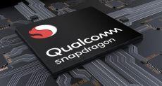 Qualcomm создает чип QM215 для Android Go-смартфонов