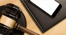 Qualcomm проиграла FTC в антимонопольном споре