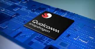 На смену Snapdragon 888 придет чип премиум класса